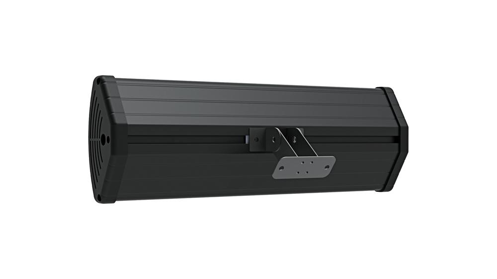 Gufo E 2 Kısa Dalga Infrared Isıtıcı - Kumandalı, Çift Kademeli - 2 kW2